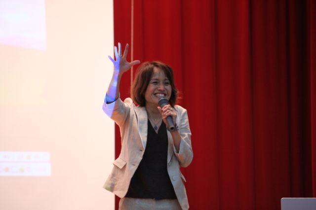 高倉麻子の画像 p1_17